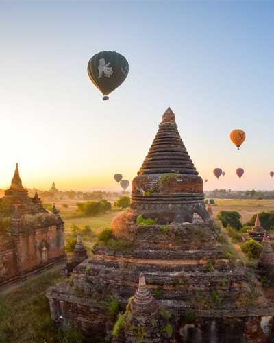 half-day-daily-bagan