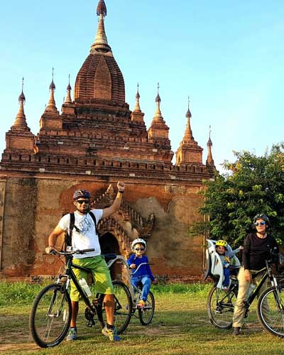 private-day-bagan-temple-tour
